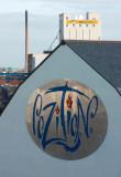 Pozition logo George st.jpg