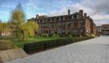 Hull University 5.jpg