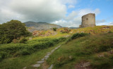 Dolbadarn Castle near Llanberis 002.JPG