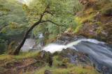 Llanberis Waterfall.JPG