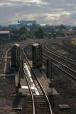 West Hull Rail Line.JPG
