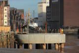 Bridge over River Hull construction.JPG