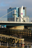 view across River Hull.JPG