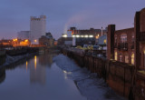 River Hull 8.38am.JPG