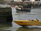 Bridlington harbour 8