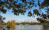 East Park autumn005.jpg