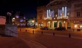 Victoria Square 7