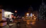 Victoria Square 8