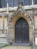 Holy Trinity front door.JPG
