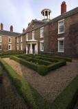 Charterhouse - Charterhouse lane