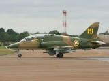 Hawk XV184