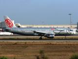 A-320  OE-LEX