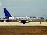 B737-200 C6-BFJ