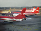 LTU L1011-500 's