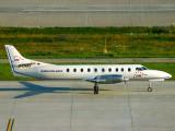 EAE European Air Express  (Ceased operations Sep 2007)