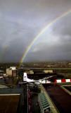 LGW rainbow