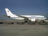 A310-300  10+22