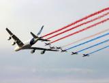 A380 F-WWD?