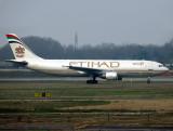 A300-600 TF-ELF