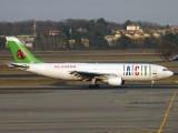 A300F TC-ACB