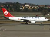 A310-300 TC-JCV
