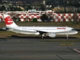A320 I-EEZF