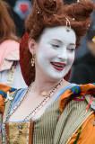 Renaissance Faire 2008