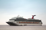 2010 Trip from Miami to Grand Cayman,Honduras,Belize and Mexico