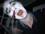 Halloween 059 (Medium).jpg
