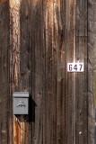647  RD 132
