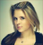Hannah O