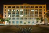 Dallas County Records Building