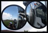 US Trucks / Camions US