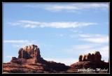 Colorado & Canyonland NP