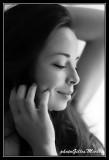 portrait of Elea