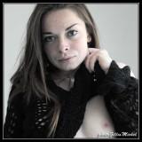 Elea model