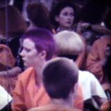 1976 INTER SALON SOIRE