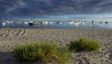 Quindalup Beach, SW Western Australia