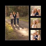 09 mother-daughter 1_11.jpg