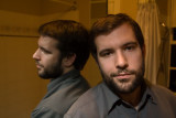 shaving_robins_beard