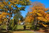Ringwood State Park, Ringwood, NJ