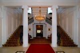 Glen Cove Mansion