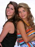 Noelle & Krissy