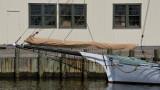Long Island Maritime Museum, West Sayville