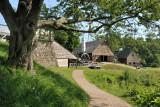Saugus Iron Works National Historic Site, Saugus, MA