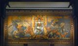 Lobby, Buffalo City Hall