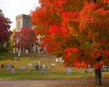 St. Philip's in the Highlands, Garrison, NY
