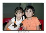 2007-08-17_Duhok_6026.jpg