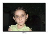 2007-08-17_Duhok_6032.jpg
