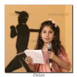 2007-09-12_Duhok_6710.jpg